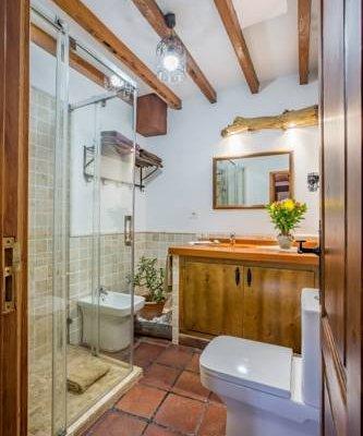 Casa Oronado - фото 5