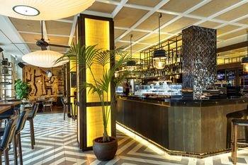 Gran Hotel Montesol Ibiza, Curio Collection by Hilton - фото 14