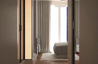 Gran Hotel Montesol Ibiza, Curio Collection by Hilton - фото 20