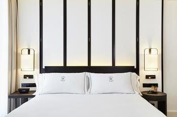 Gran Hotel Montesol Ibiza, Curio Collection by Hilton - фото 6