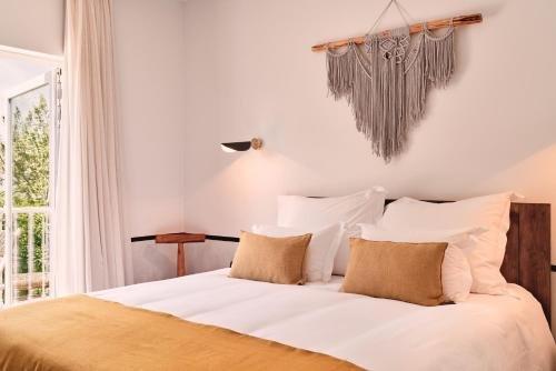 Hotel Rocamar - фото 1
