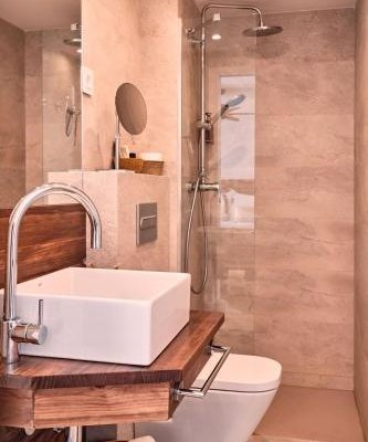 Hotel Rocamar - фото 10