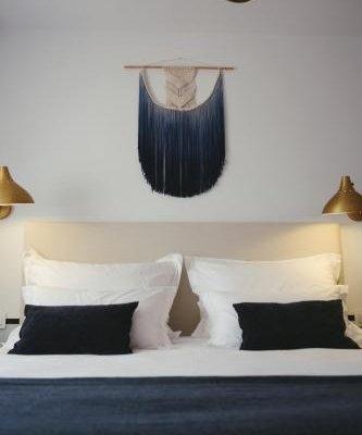Hotel Rocamar - фото 2