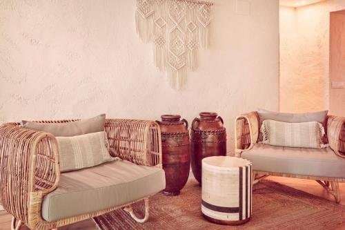 Hotel Rocamar - фото 7