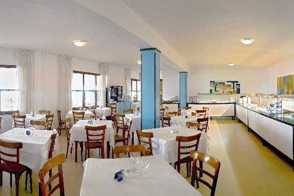 Hotel Figueretes - фото 5