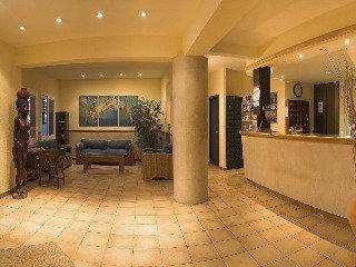 Hotel Figueretes - фото 7