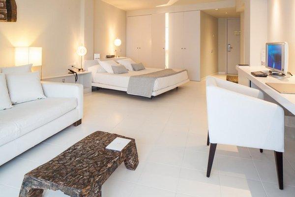El Hotel Pacha - фото 2