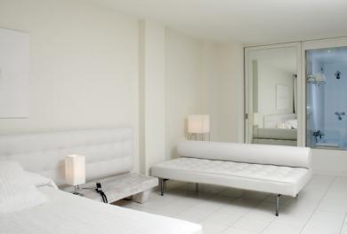 El Hotel Pacha - фото 3