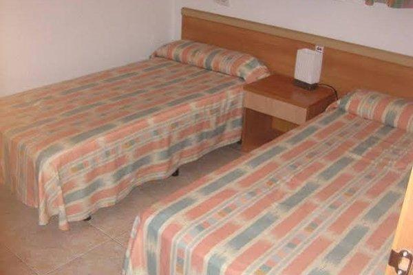 Apartamentos Lido - фото 4