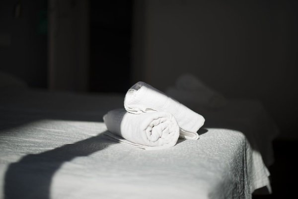Apartamentos Ripoll Ibiza - фото 19