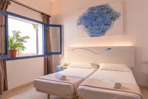 Hotel Marigna - Adults Only - фото 3
