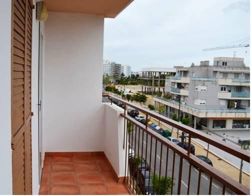 Apartamentos Malacosta - фото 17