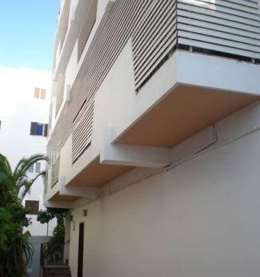 Apartamentos Malacosta - фото 18