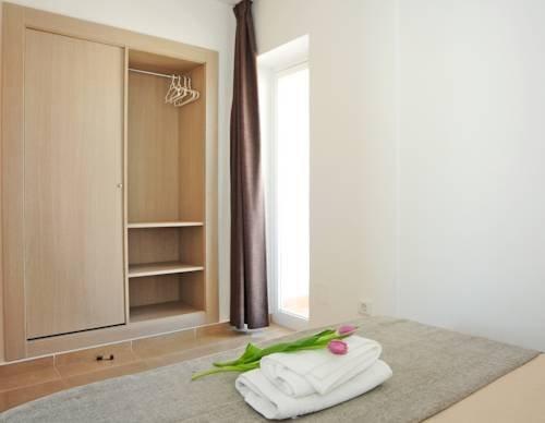 Apartamentos Malacosta - фото 8