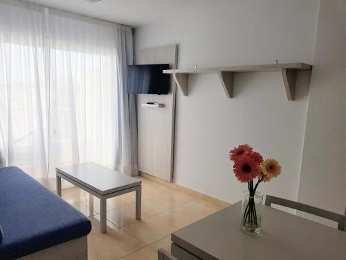 Apartamentos Avenida - MC Apartamentos Ibiza - фото 16