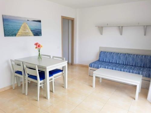 Apartamentos Avenida - MC Apartamentos Ibiza - фото 6