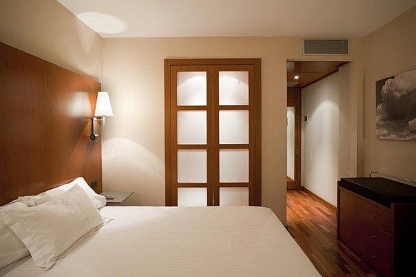 AC Hotel Huelva, a Marriott Lifestyle Hotel - фото 50