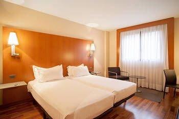AC Hotel Huelva, a Marriott Lifestyle Hotel - фото 1