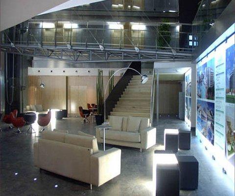 Eurohotel Barcelona Granvia Fira - фото 15