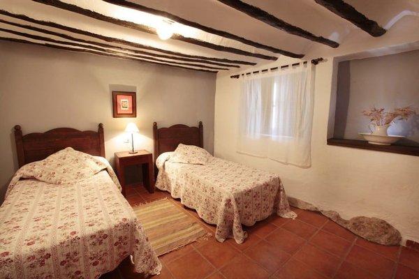 Casa Rural Mirador De La Luna - фото 2