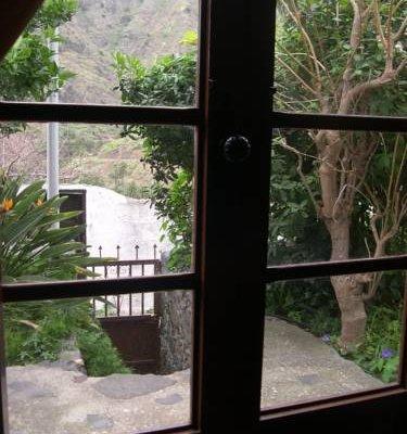 Casas Rurales Hermigua - фото 13