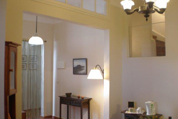 Casa La Punta - фото 1