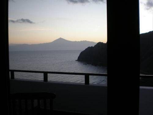 Casa La Punta - фото 15