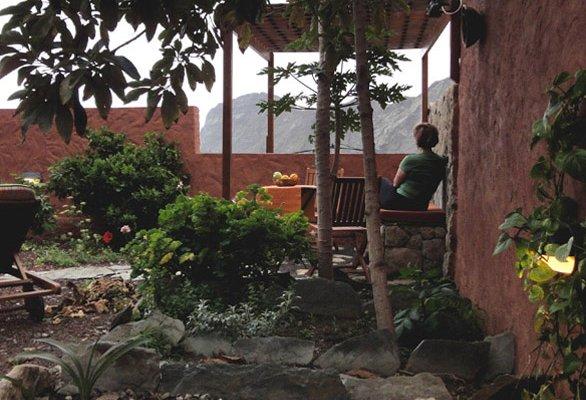 Casa La Punta - фото 16