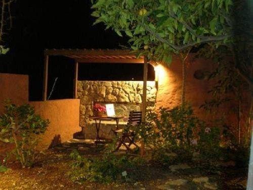 Casa La Punta - фото 23