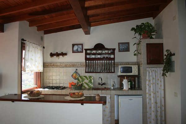 Casa La Punta - фото 5