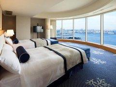 Забронировать отель в японии купить авиабилет on-line спб