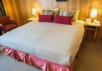Отзывы Thredbo Alpine Hotel, 4 звезды