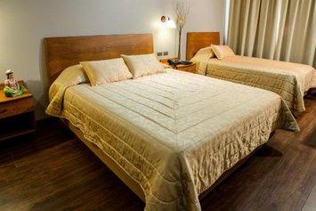 Hotel Plaza Monte Carlo