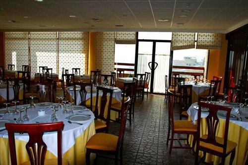 Hotel Rural Mirasierra - фото 11
