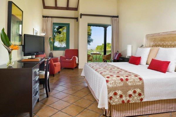 Hotel Almenara - фото 3