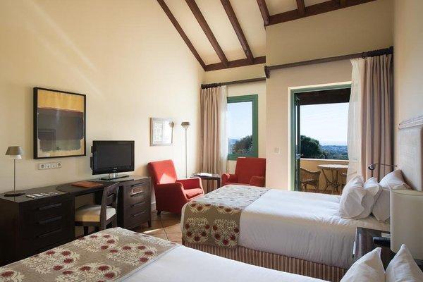 Hotel Almenara - фото 4