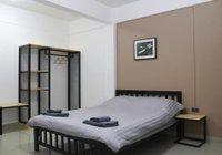 Отзывы Baan Mai Guest House