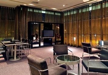 AC Hotel by Marriott Guadalajara, Spain - фото 6