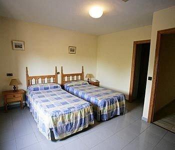 Hotel Infante - фото 3