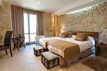 Hotel Palacio del Obispo - фото 1