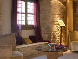 Hotel Palacio del Obispo - фото 19