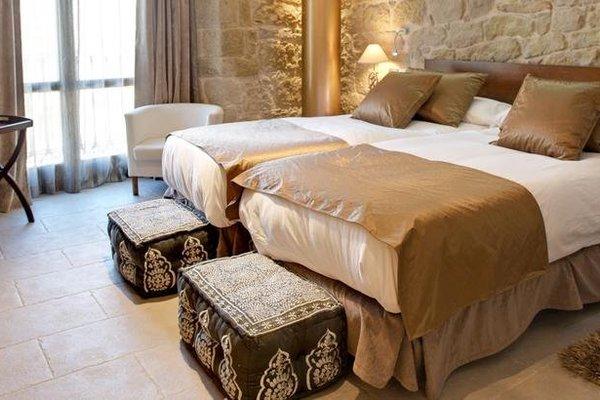 Hotel Palacio del Obispo - фото 2