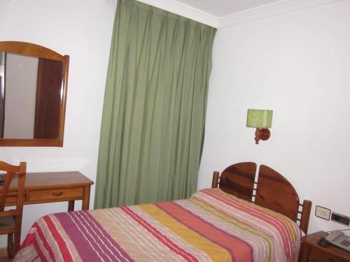 Hotel Elena Maria - фото 47