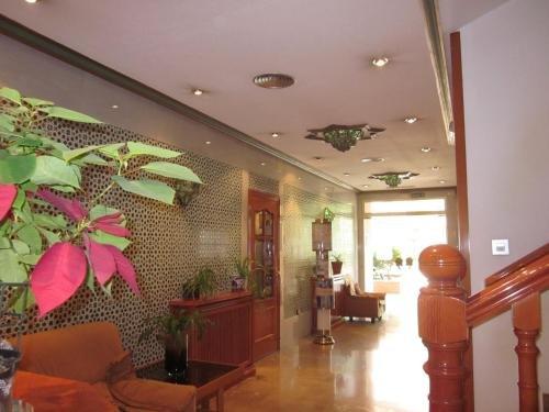 Hotel Elena Maria - фото 14