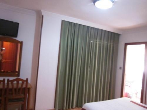 Hotel Elena Maria - фото 2