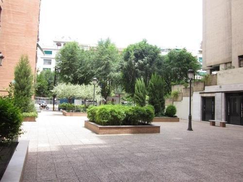 Hotel Elena Maria - фото 22