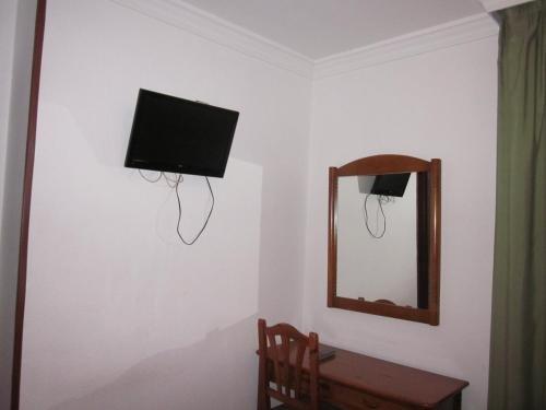 Hotel Elena Maria - фото 3