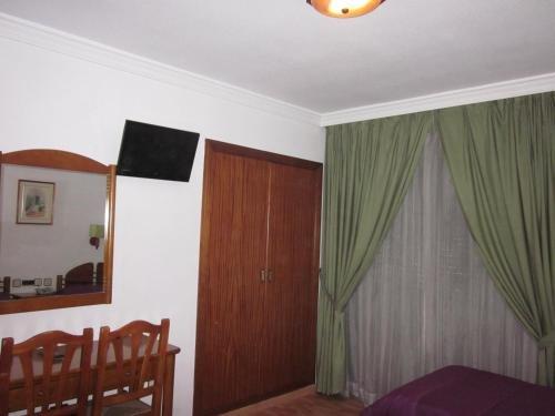 Hotel Elena Maria - фото 4