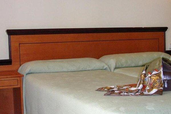 Hotel Montecarlo - фото 6