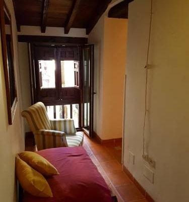 Casa Palacio Carmen del Cobertizo - фото 3